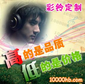 武汉有声名片网全力打造全国