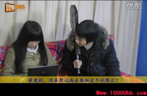 女人翻译机产品演示视频