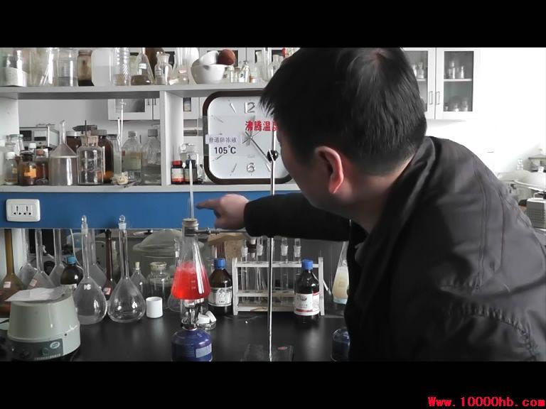 迅霖纳米银特效抗菌除味剂(产品宣传片)-武汉迅雷汽车科技有限责任公司