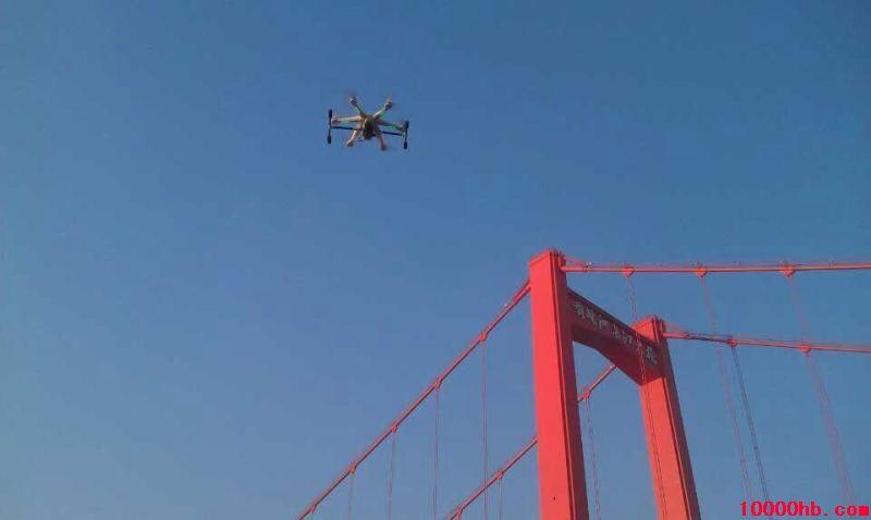 航拍飞机直升飞机出租 2000元起